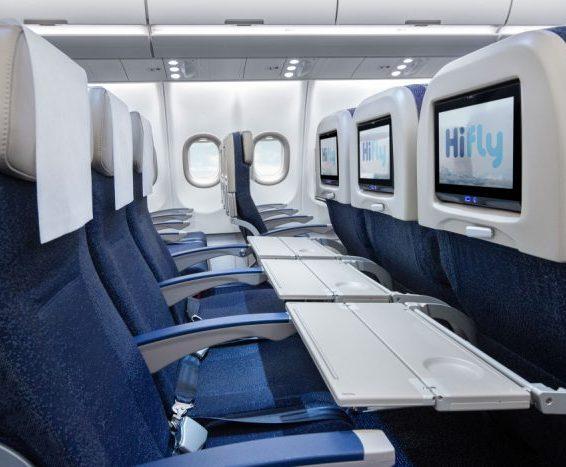 A330-900-Hifly-MSN1929-Economy-4-1050x1750-700x467