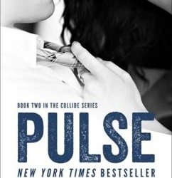 Pulse: Collide Series (2)