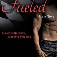 総合評価5星:Fueled: Driven #2