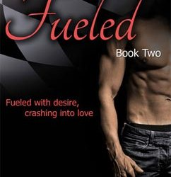Fueled: Driven (2)