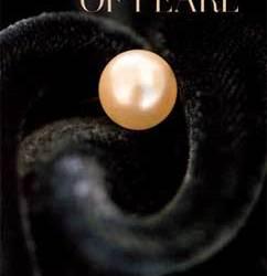 Shadows of Pearl: Pearl (2)
