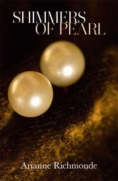 Shades of Pearl: Pearl #3