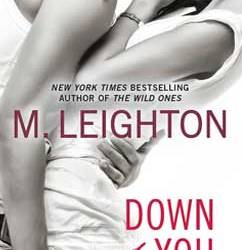 Down to You: The Bad Boys (1)