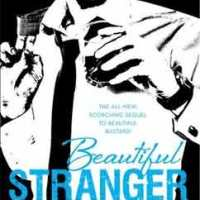 総合評価4星:Beautiful Stranger: Beautiful Bastard #2