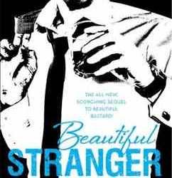 Beautiful Stranger: Beautiful Bastard (2)