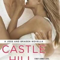 Castle Hill: On Dublin Street (2.5)