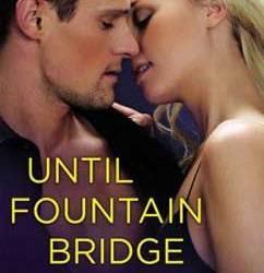Until Fountain Bridge: On Dublin Street (1.5)