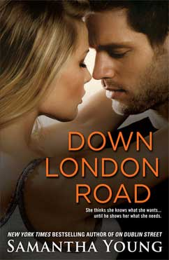 総合評価5星:Down London Road: On Dublin Street #2