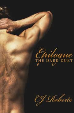 Epilogue: The Dark Duet #3