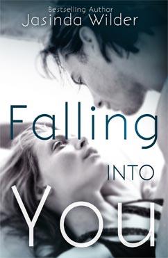 Falling Into You: Falling #1
