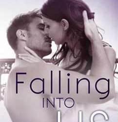 Falling Into Us: Falling (2)