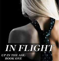 In Flight: Up in the Air (1)