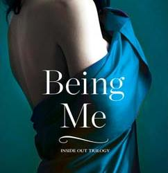 Being Me: Inside Out (2)