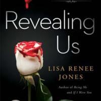 総合評価2星:Revealing Us: Inside Out #3