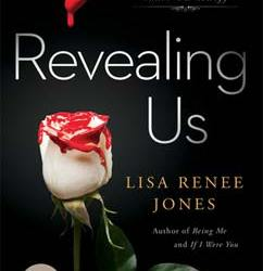 Revealing Us: Inside Out (3)