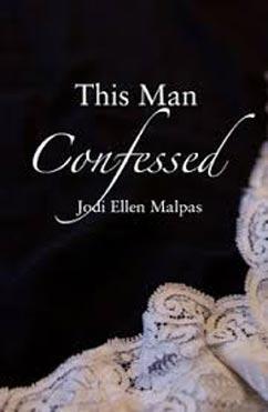 This Man Confessed: This Man #3