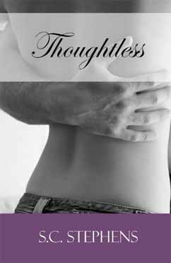 Thoughtless: Thoughtless #1