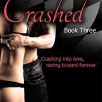 総合評価4星:Crashed: Driven #3