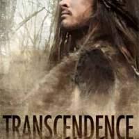 総合評価5星:Transcendence