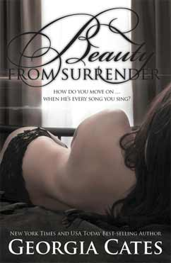 Beauty from Surrender: Beauty #2
