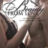 Beauty from Love: Beauty (3)