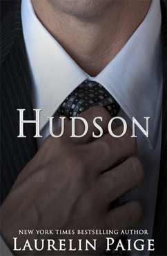 総合評価5星: Hudson: Fixed #4