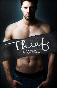 Thief: Love Me with Lies #3