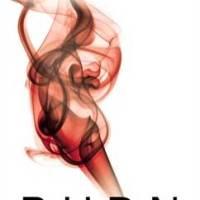 総合評価3星: Burn: Breathless #3