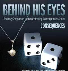 Behind His Eyes : Consequences (1.5)