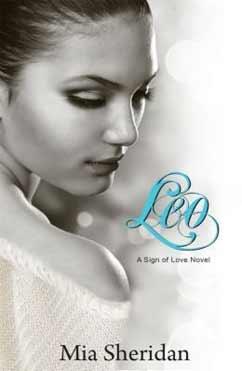 総合評価5: Leo: A Sign of Love#1