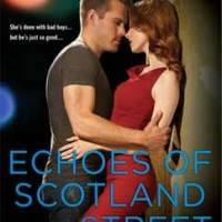 総合評価4: Echoes of Scotland Street: On Dublin Street #5