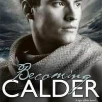 総合評価5: Becoming Calder: A Sign of Love#5