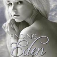 総合評価4: Finding Eden: A Sign of Love#6