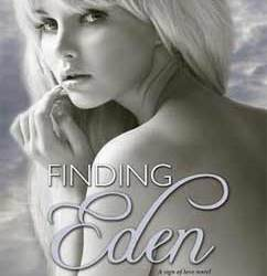 Finding Eden: A Sign of Love (6)