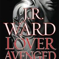 総合評価4: Lover Avenged: Black Dagger Brotherhood #7
