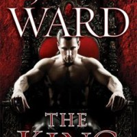 総合評価3: The King: Black Dagger Brotherhood #12