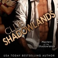 総合評価5: Club Shadowland: Masters of the Shadowlands #1