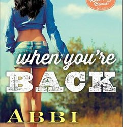 When You're Back: Rosemary Beach (11)