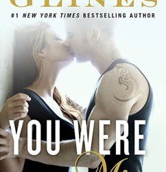 You Were Mine: Rosemary Beach (9)