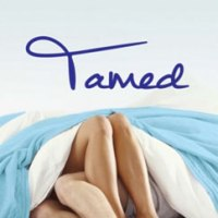 総合評価2: Tamed: Tangled #3