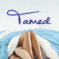 総合評価2: Tamed: Tangled #3