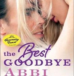 The Best Goodbye: Rosemary Beach (12)