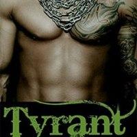 総合評価4: Tyrant: King #2