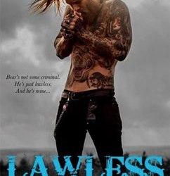 Lawless: King (3)