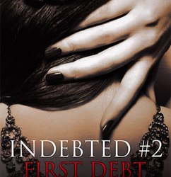 First Debt: Indebted (2)