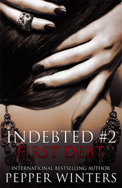 First Debt: Indebted #2