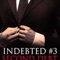 総合評価5: Second Debt: Indebted #3