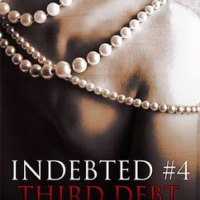 総合評価5: Third Debt: Indebted #4