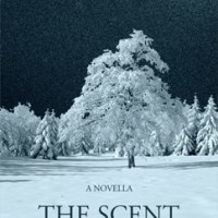 総合評価5: The Scent of Winter: The Original Sinners #6.2