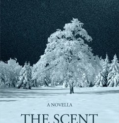 The Scent of Winter: The Original Sinners (6.2)